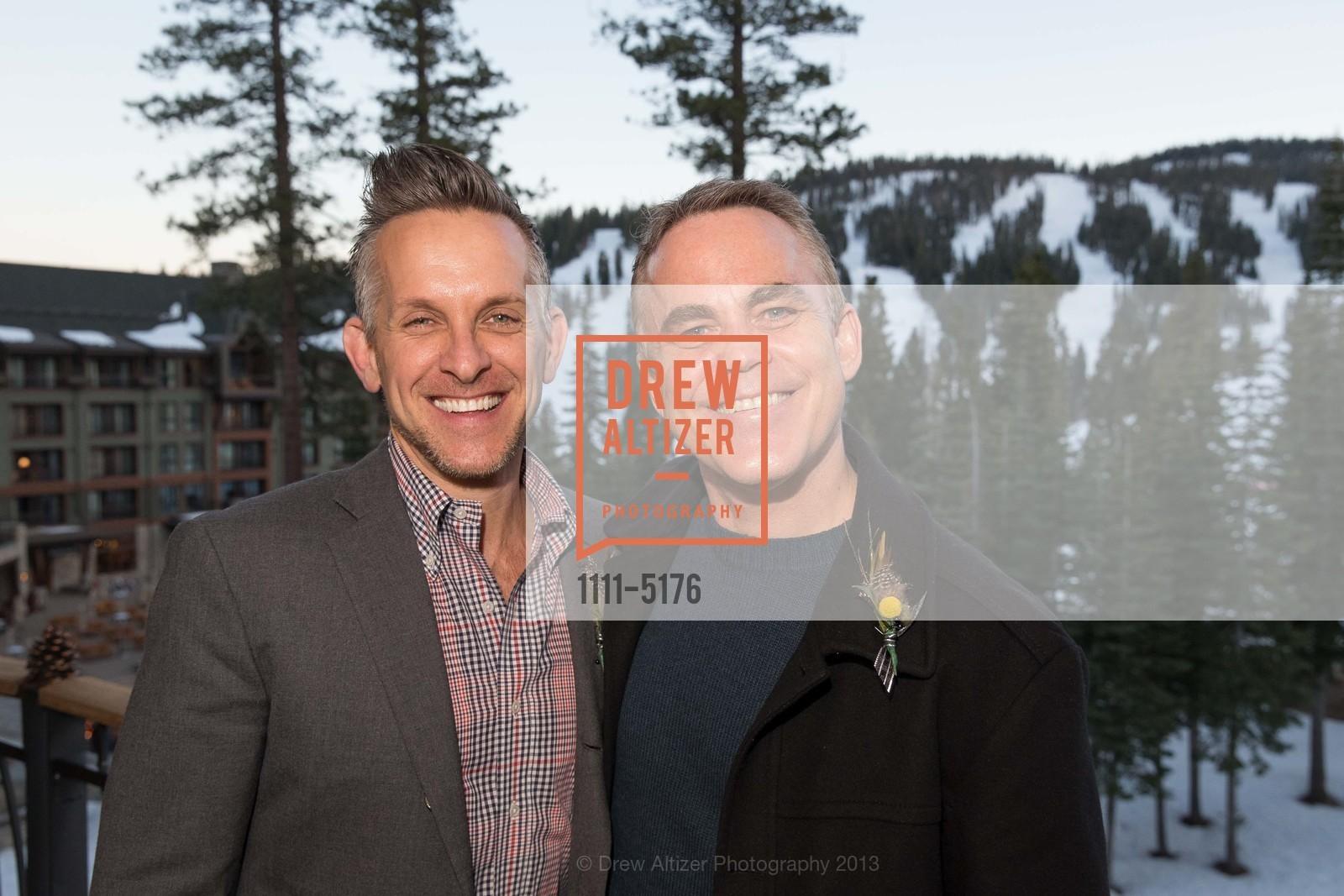 Jay Jeffers, Stuart Cramer, Photo #1111-5176