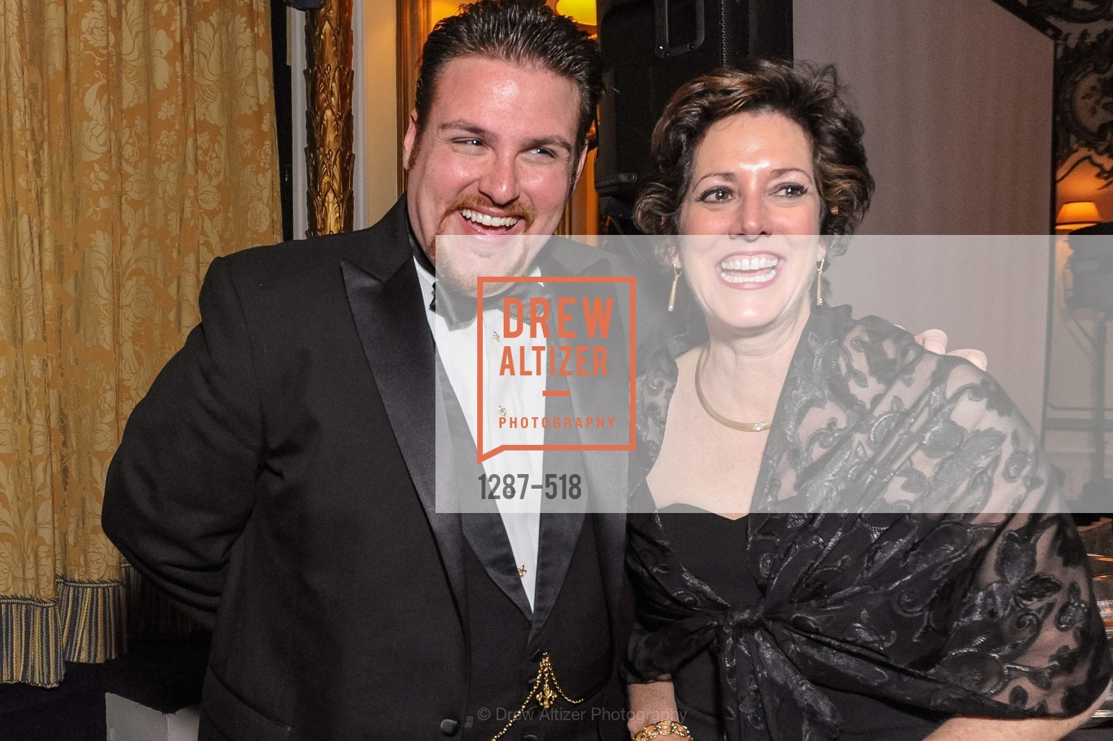 Casey Candebot, Jean Kellogg, MEROLA OPERA Spring Benefit 2014:  A Night in New Orleans, US. Fairmont, April 12th, 2014,Drew Altizer, Drew Altizer Photography, full-service agency, private events, San Francisco photographer, photographer california