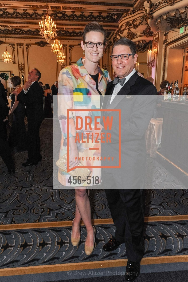 Carly Bliss, Myron Marx, MEROLA OPERA Spring Benefit 2014:  A Night in New Orleans, US. Fairmont, April 12th, 2014,Drew Altizer, Drew Altizer Photography, full-service agency, private events, San Francisco photographer, photographer california