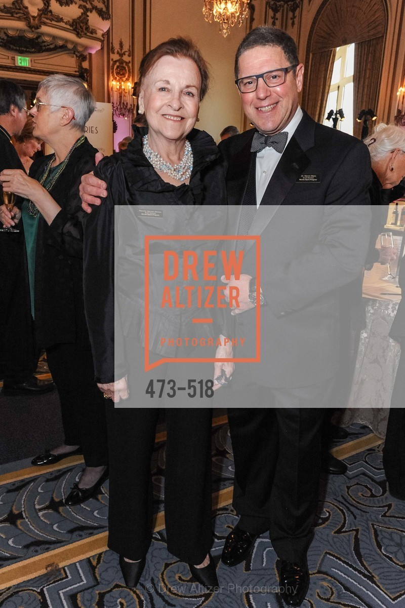 Blanche Streeter, Myron Marx, MEROLA OPERA Spring Benefit 2014:  A Night in New Orleans, US. Fairmont, April 12th, 2014,Drew Altizer, Drew Altizer Photography, full-service agency, private events, San Francisco photographer, photographer california