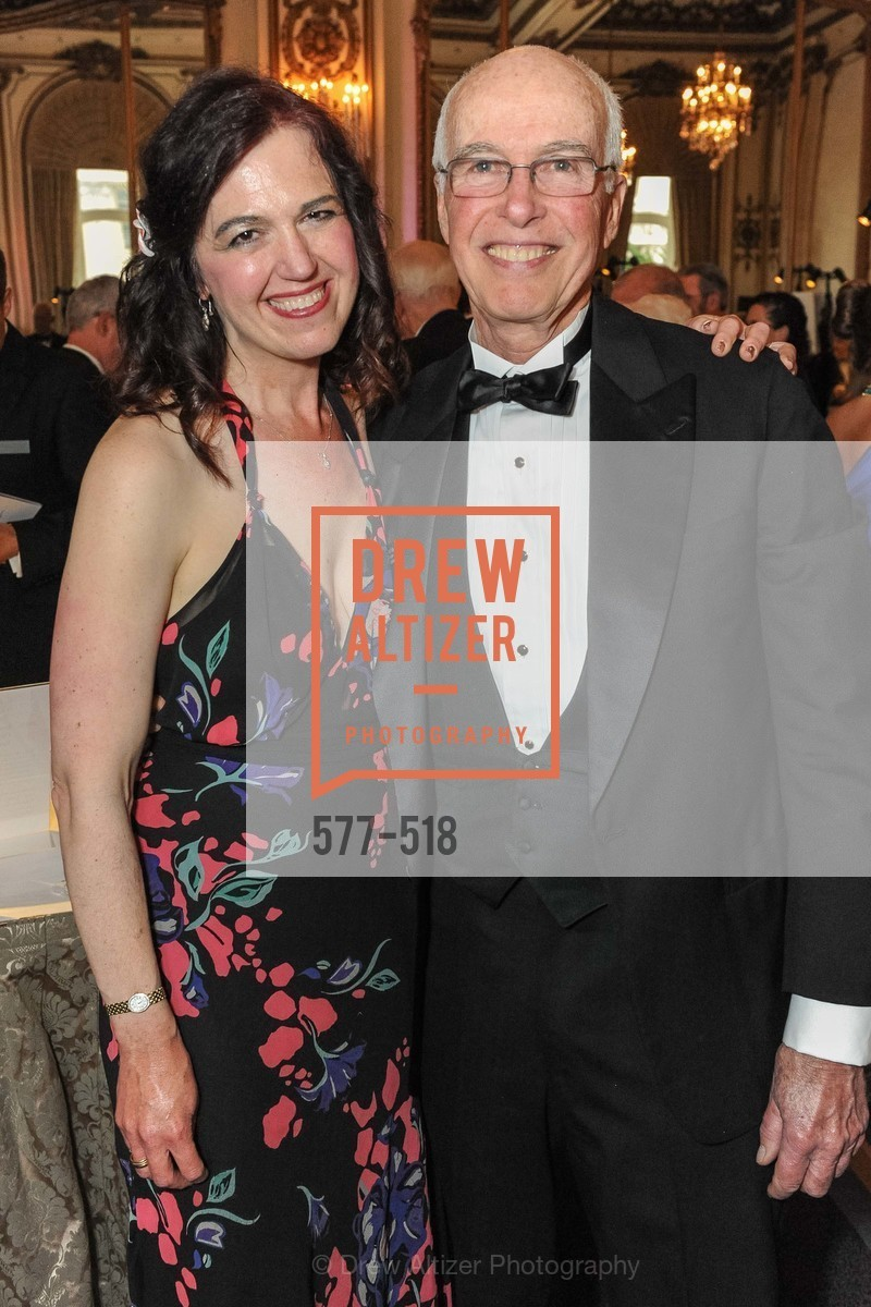 Tracy Grant, David Hugle, MEROLA OPERA Spring Benefit 2014:  A Night in New Orleans, US. Fairmont, April 12th, 2014,Drew Altizer, Drew Altizer Photography, full-service agency, private events, San Francisco photographer, photographer california