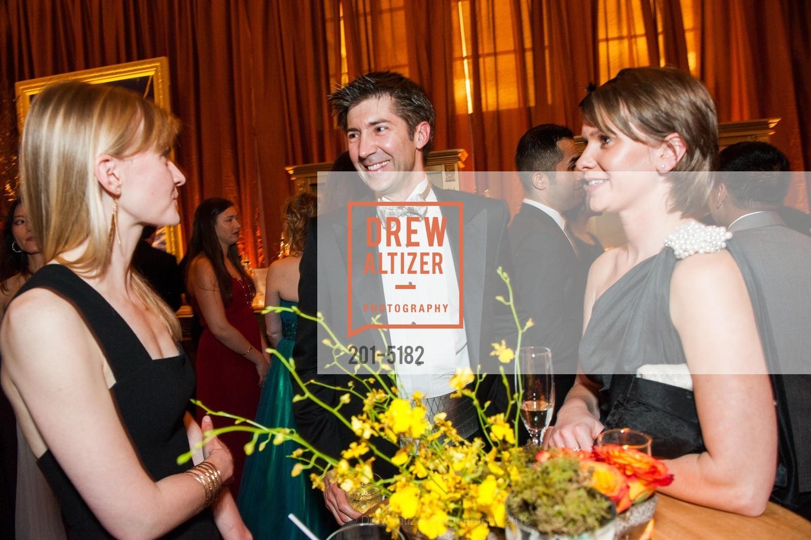 Greer Goings, Kelly Cramer, Photo #201-5182