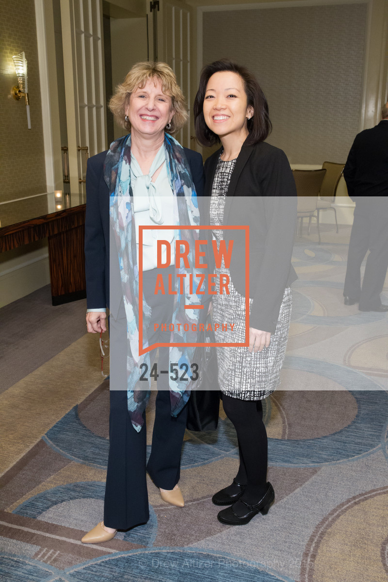 Linda Copenhagen, Alison Lee, San Francisco Education Fund's 33rd Annual Back to School Gala, Four Seasons Hotel. 757 Market Street, November 12th, 2015,Drew Altizer, Drew Altizer Photography, full-service agency, private events, San Francisco photographer, photographer california