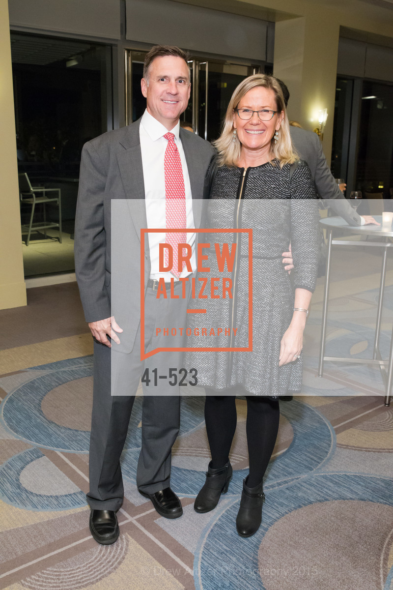 Sean Daylan, Kelly Woodrum, San Francisco Education Fund's 33rd Annual Back to School Gala, Four Seasons Hotel. 757 Market Street, November 12th, 2015,Drew Altizer, Drew Altizer Photography, full-service agency, private events, San Francisco photographer, photographer california