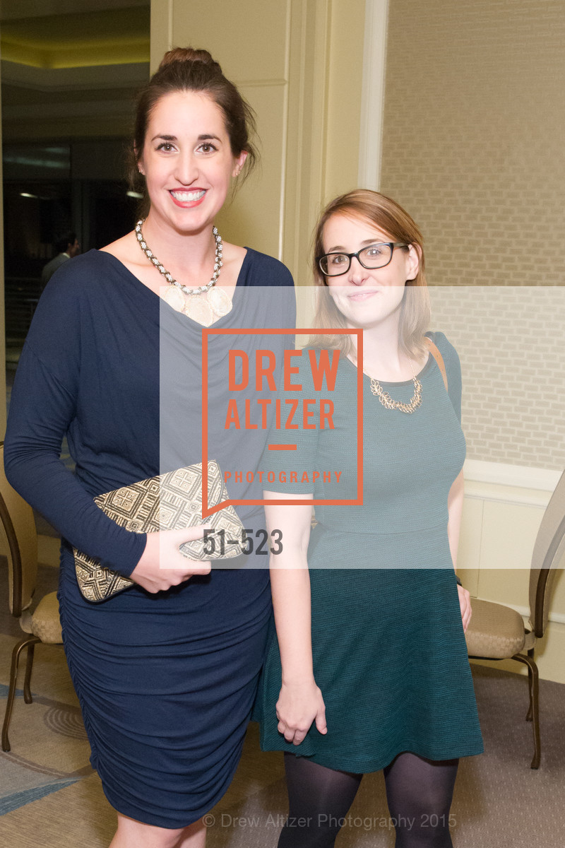 Erin Freeny, Caroline Murdock, San Francisco Education Fund's 33rd Annual Back to School Gala, Four Seasons Hotel. 757 Market Street, November 12th, 2015,Drew Altizer, Drew Altizer Photography, full-service agency, private events, San Francisco photographer, photographer california