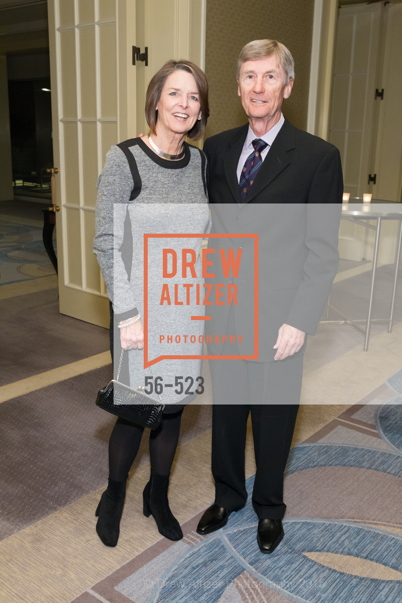 Kit Doerr, Dick Doerr, San Francisco Education Fund's 33rd Annual Back to School Gala, Four Seasons Hotel. 757 Market Street, November 12th, 2015,Drew Altizer, Drew Altizer Photography, full-service agency, private events, San Francisco photographer, photographer california