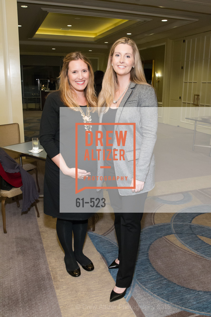 Erin Hastings, Amy Miller, San Francisco Education Fund's 33rd Annual Back to School Gala, Four Seasons Hotel. 757 Market Street, November 12th, 2015,Drew Altizer, Drew Altizer Photography, full-service agency, private events, San Francisco photographer, photographer california