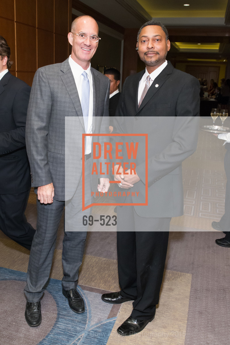 Doug Ismail, Michael Tyrer, San Francisco Education Fund's 33rd Annual Back to School Gala, Four Seasons Hotel. 757 Market Street, November 12th, 2015,Drew Altizer, Drew Altizer Photography, full-service agency, private events, San Francisco photographer, photographer california