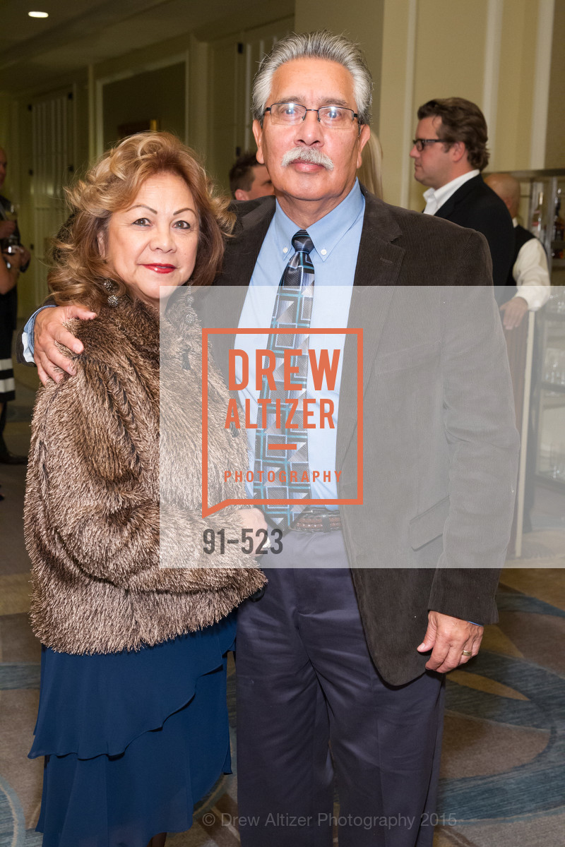 Judith Nerma, Ray Nerma, San Francisco Education Fund's 33rd Annual Back to School Gala, Four Seasons Hotel. 757 Market Street, November 12th, 2015,Drew Altizer, Drew Altizer Photography, full-service agency, private events, San Francisco photographer, photographer california