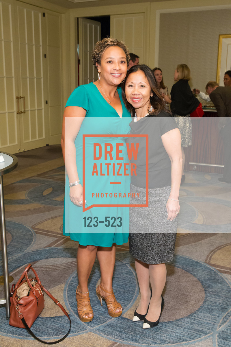Maxine Wilson, Denise Wang-Kline, San Francisco Education Fund's 33rd Annual Back to School Gala, Four Seasons Hotel. 757 Market Street, November 12th, 2015,Drew Altizer, Drew Altizer Photography, full-service agency, private events, San Francisco photographer, photographer california