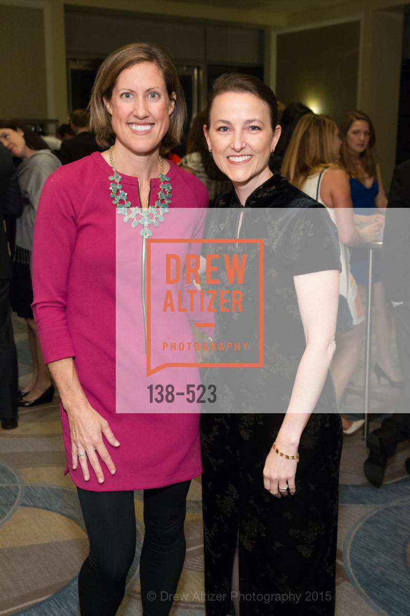 Amy Lavold, Kimberly Wicoff, San Francisco Education Fund's 33rd Annual Back to School Gala, Four Seasons Hotel. 757 Market Street, November 12th, 2015,Drew Altizer, Drew Altizer Photography, full-service agency, private events, San Francisco photographer, photographer california