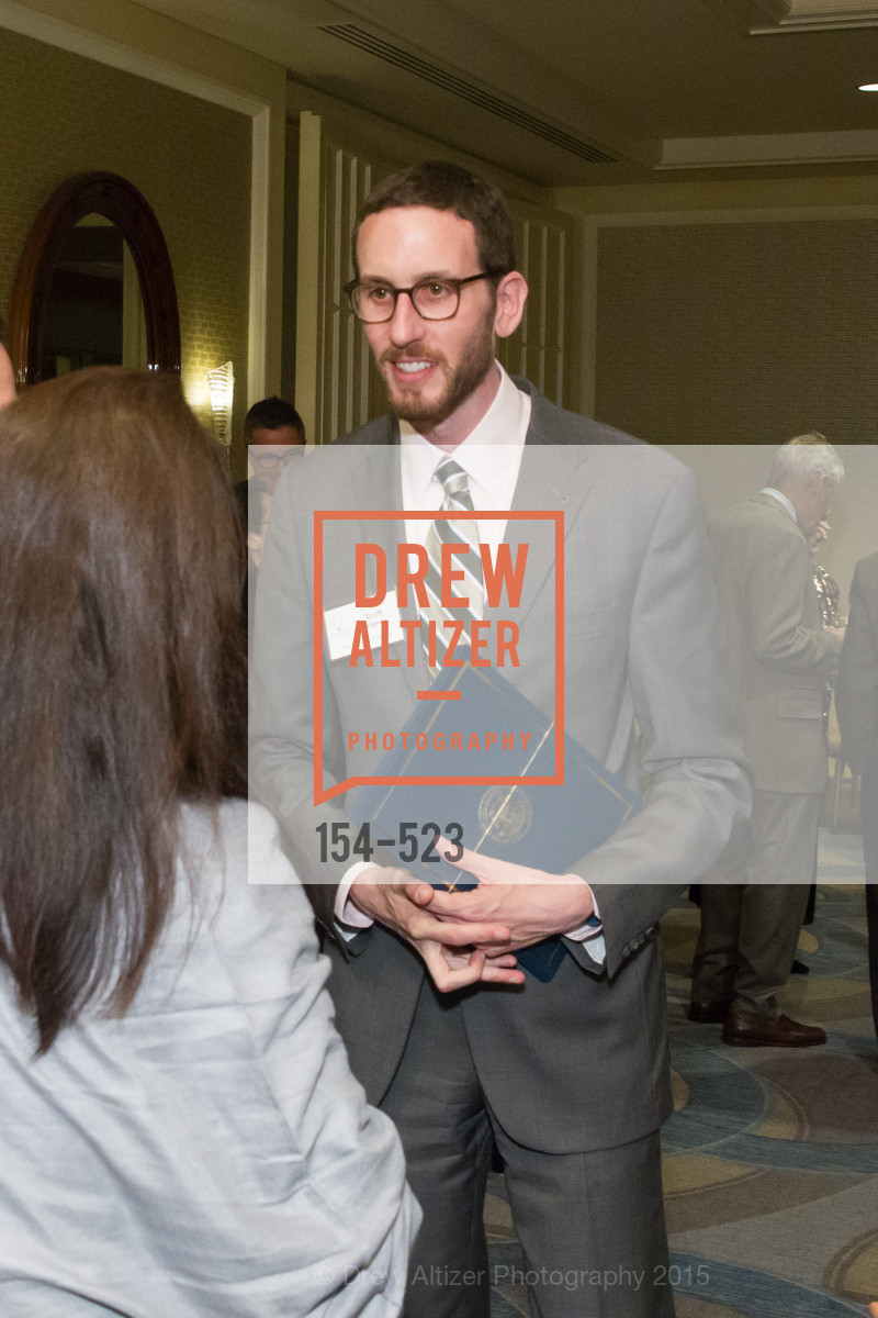 Scott Wiener, San Francisco Education Fund's 33rd Annual Back to School Gala, Four Seasons Hotel. 757 Market Street, November 12th, 2015,Drew Altizer, Drew Altizer Photography, full-service event agency, private events, San Francisco photographer, photographer California