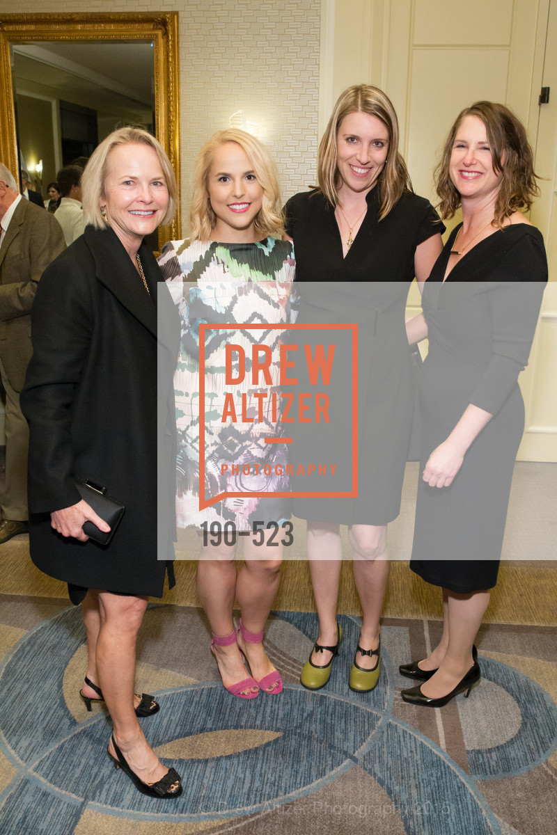 Linda Fawkes, Alisson Fawkes, Jessie Blendelle, Suzie Kline, San Francisco Education Fund's 33rd Annual Back to School Gala, Four Seasons Hotel. 757 Market Street, November 12th, 2015,Drew Altizer, Drew Altizer Photography, full-service agency, private events, San Francisco photographer, photographer california