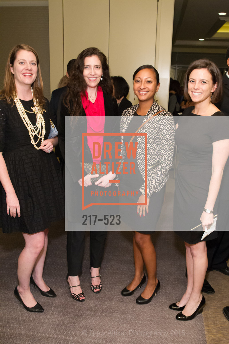 Lauren Thornhill, Letitia Kim, Natalie Holland, San Francisco Education Fund's 33rd Annual Back to School Gala, Four Seasons Hotel. 757 Market Street, November 12th, 2015,Drew Altizer, Drew Altizer Photography, full-service event agency, private events, San Francisco photographer, photographer California