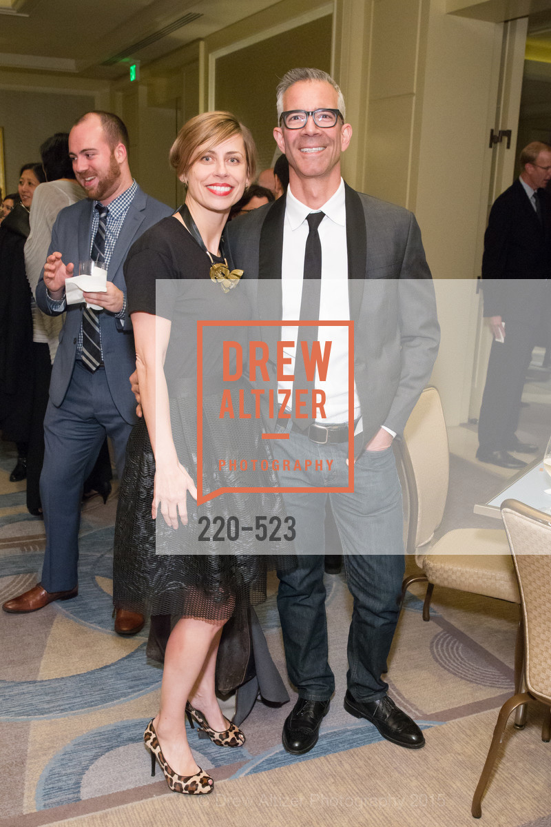 Patricia Lesner, Jim Lesner, San Francisco Education Fund's 33rd Annual Back to School Gala, Four Seasons Hotel. 757 Market Street, November 12th, 2015,Drew Altizer, Drew Altizer Photography, full-service agency, private events, San Francisco photographer, photographer california
