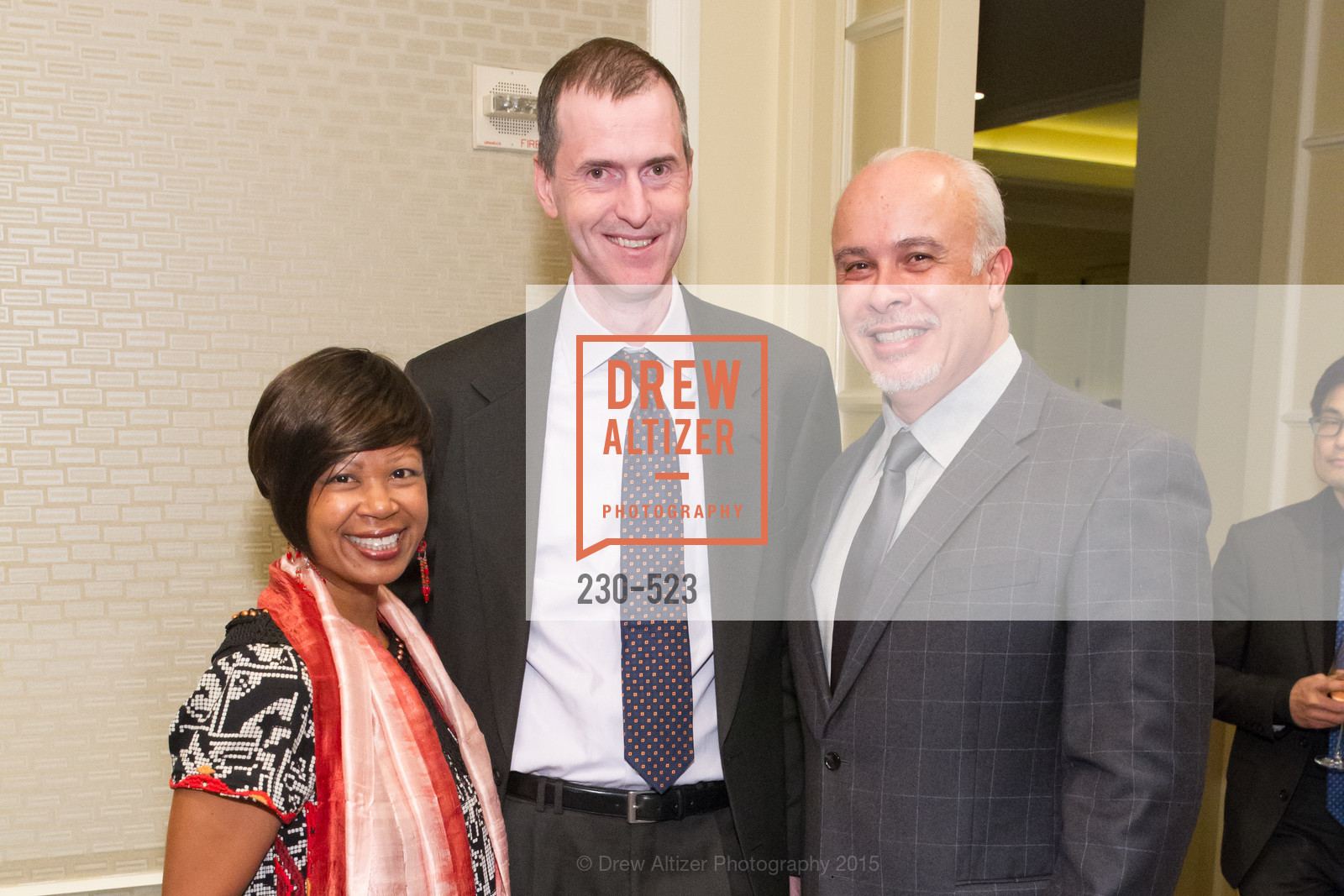 Candice Sue, Robert Hoffmeister, Charles Higueras, San Francisco Education Fund's 33rd Annual Back to School Gala, Four Seasons Hotel. 757 Market Street, November 12th, 2015,Drew Altizer, Drew Altizer Photography, full-service agency, private events, San Francisco photographer, photographer california