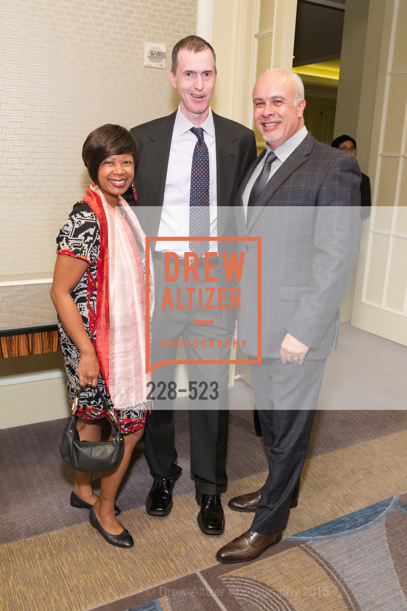 Candice Sue, Robert Hoffmeister, Charles Higueras, San Francisco Education Fund's 33rd Annual Back to School Gala, Four Seasons Hotel. 757 Market Street, November 12th, 2015,Drew Altizer, Drew Altizer Photography, full-service event agency, private events, San Francisco photographer, photographer California