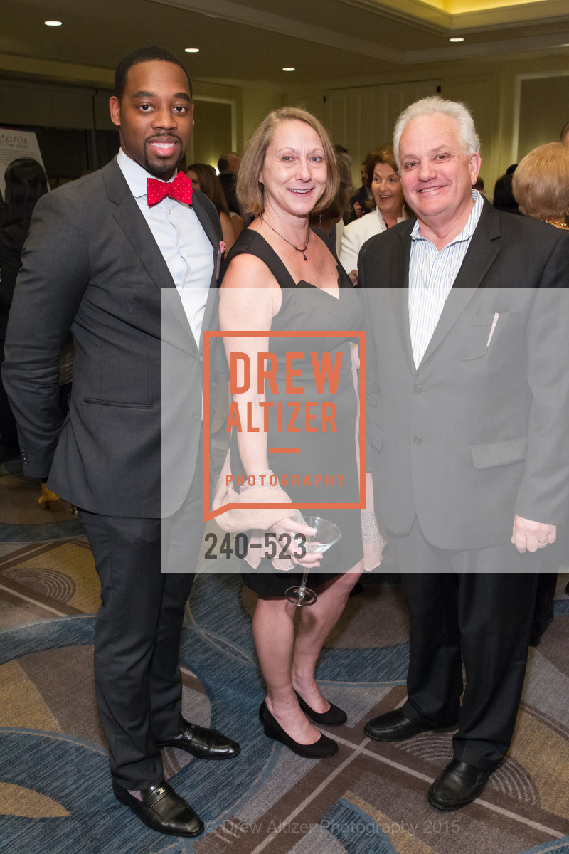 Izu AKamiro, May Bennette, Steve Kinney, San Francisco Education Fund's 33rd Annual Back to School Gala, Four Seasons Hotel. 757 Market Street, November 12th, 2015,Drew Altizer, Drew Altizer Photography, full-service agency, private events, San Francisco photographer, photographer california