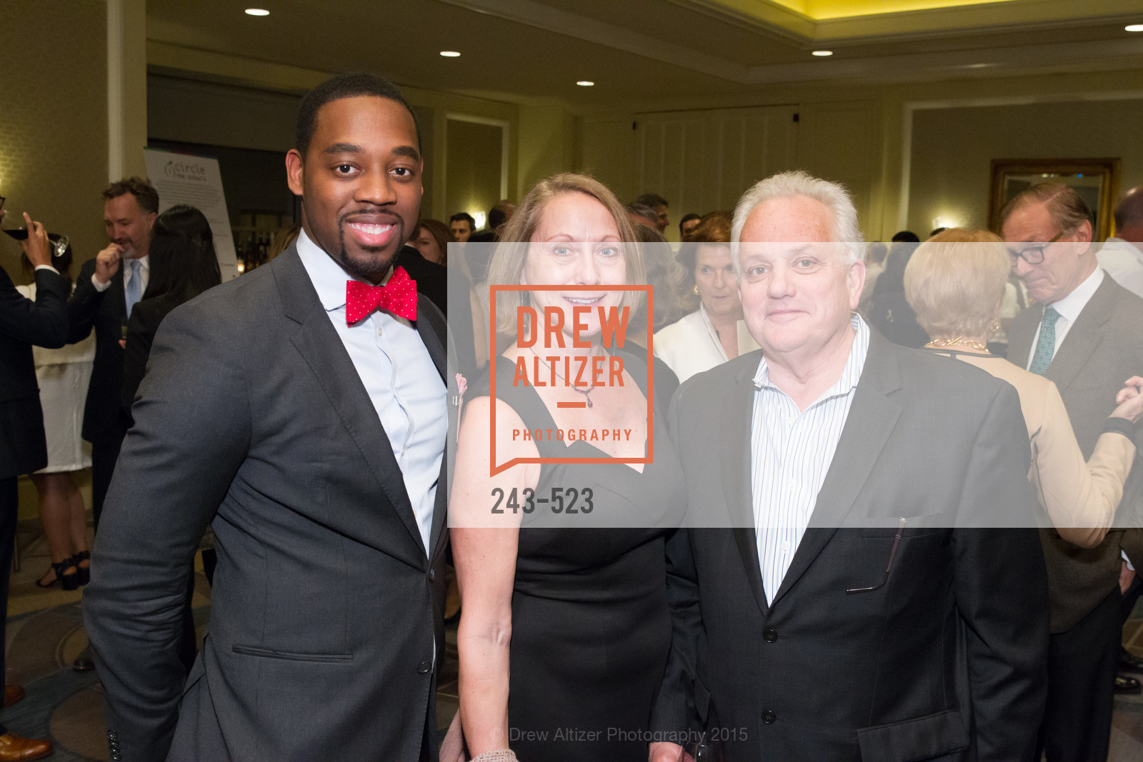 Izu AKamiro, May Bennette, Steve Kinney, San Francisco Education Fund's 33rd Annual Back to School Gala, Four Seasons Hotel. 757 Market Street, November 12th, 2015,Drew Altizer, Drew Altizer Photography, full-service event agency, private events, San Francisco photographer, photographer California
