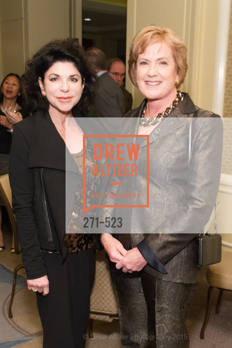 Debora Mann, Marie Lipman, San Francisco Education Fund's 33rd Annual Back to School Gala, Four Seasons Hotel. 757 Market Street, November 12th, 2015,Drew Altizer, Drew Altizer Photography, full-service agency, private events, San Francisco photographer, photographer california