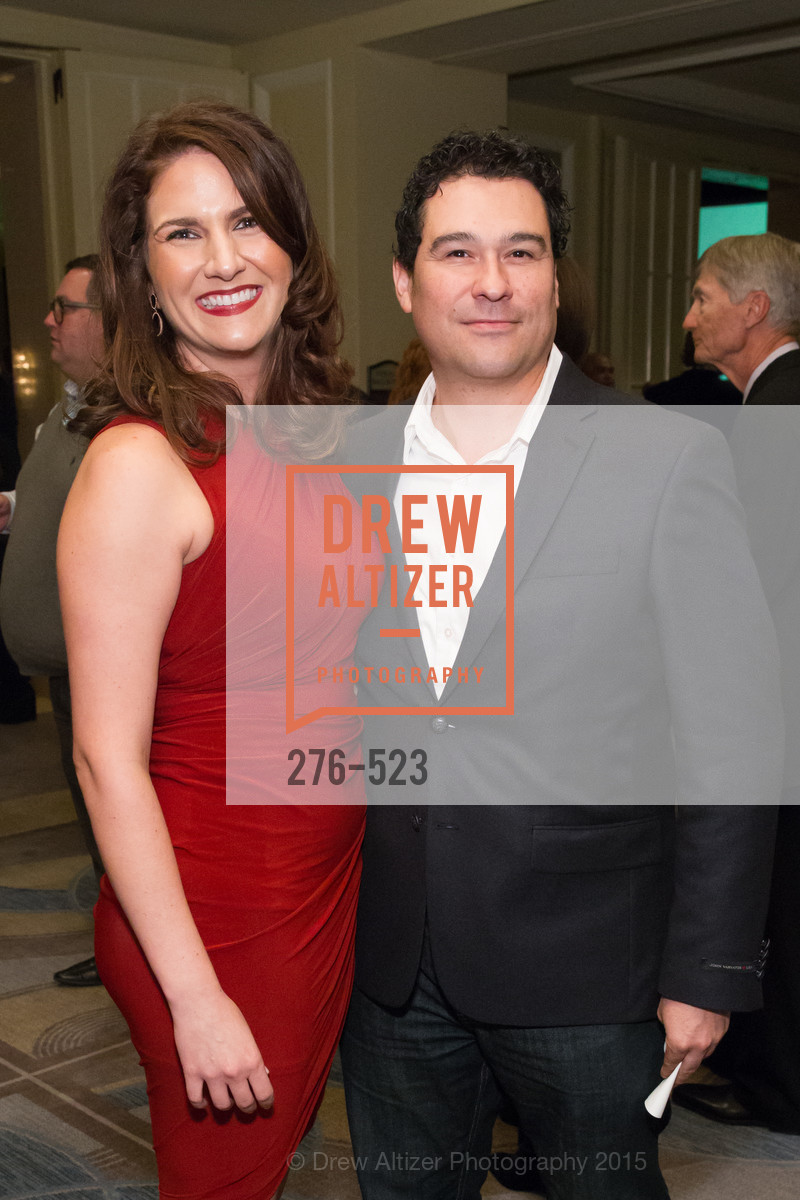 Mario San Miguel, San Francisco Education Fund's 33rd Annual Back to School Gala, Four Seasons Hotel. 757 Market Street, November 12th, 2015,Drew Altizer, Drew Altizer Photography, full-service agency, private events, San Francisco photographer, photographer california