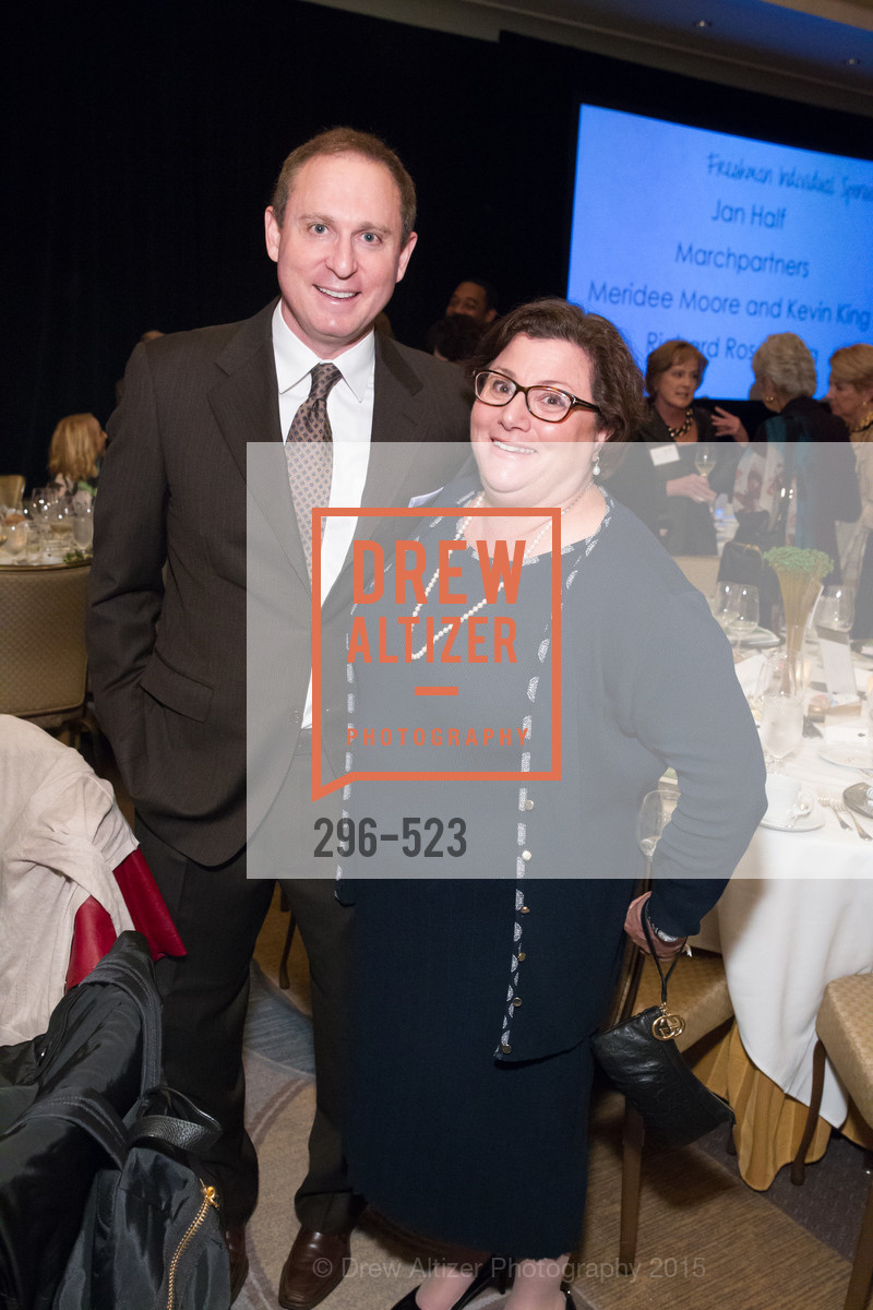 Gordon Rubenstein, Lisa Stinali, San Francisco Education Fund's 33rd Annual Back to School Gala, Four Seasons Hotel. 757 Market Street, November 12th, 2015,Drew Altizer, Drew Altizer Photography, full-service agency, private events, San Francisco photographer, photographer california