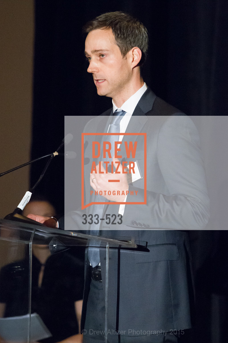 Alex Reese, San Francisco Education Fund's 33rd Annual Back to School Gala, Four Seasons Hotel. 757 Market Street, November 12th, 2015,Drew Altizer, Drew Altizer Photography, full-service event agency, private events, San Francisco photographer, photographer California