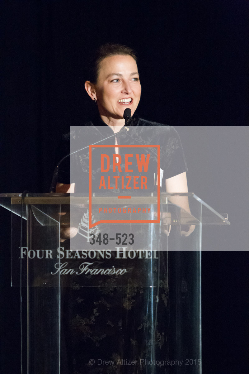 Kimberly Wicott, San Francisco Education Fund's 33rd Annual Back to School Gala, Four Seasons Hotel. 757 Market Street, November 12th, 2015,Drew Altizer, Drew Altizer Photography, full-service agency, private events, San Francisco photographer, photographer california