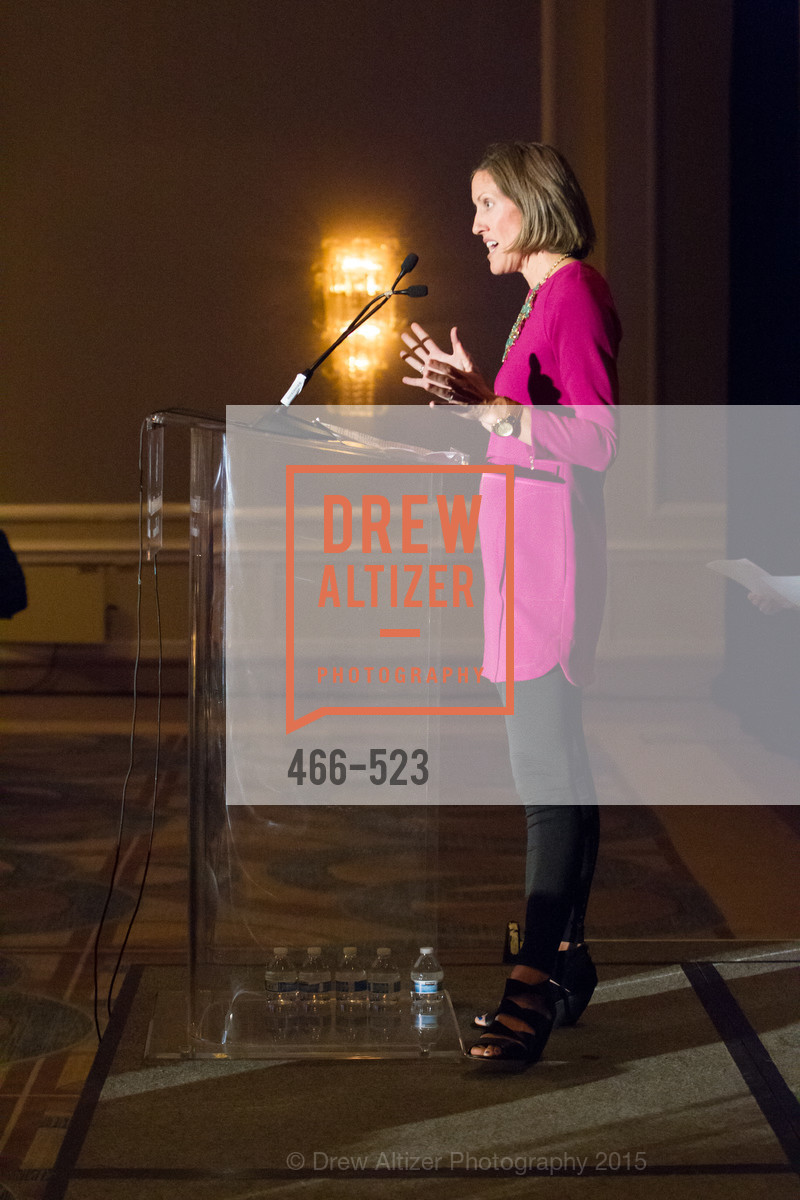 Amy Lavoid, San Francisco Education Fund's 33rd Annual Back to School Gala, Four Seasons Hotel. 757 Market Street, November 12th, 2015,Drew Altizer, Drew Altizer Photography, full-service agency, private events, San Francisco photographer, photographer california