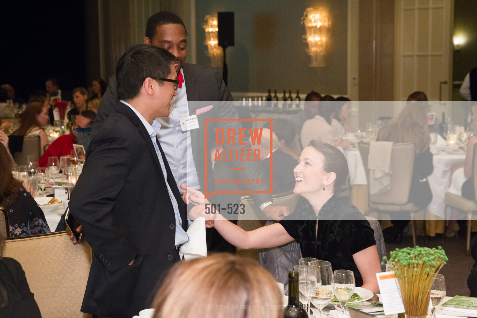 Kimberly Wicott, San Francisco Education Fund's 33rd Annual Back to School Gala, Four Seasons Hotel. 757 Market Street, November 12th, 2015,Drew Altizer, Drew Altizer Photography, full-service event agency, private events, San Francisco photographer, photographer California
