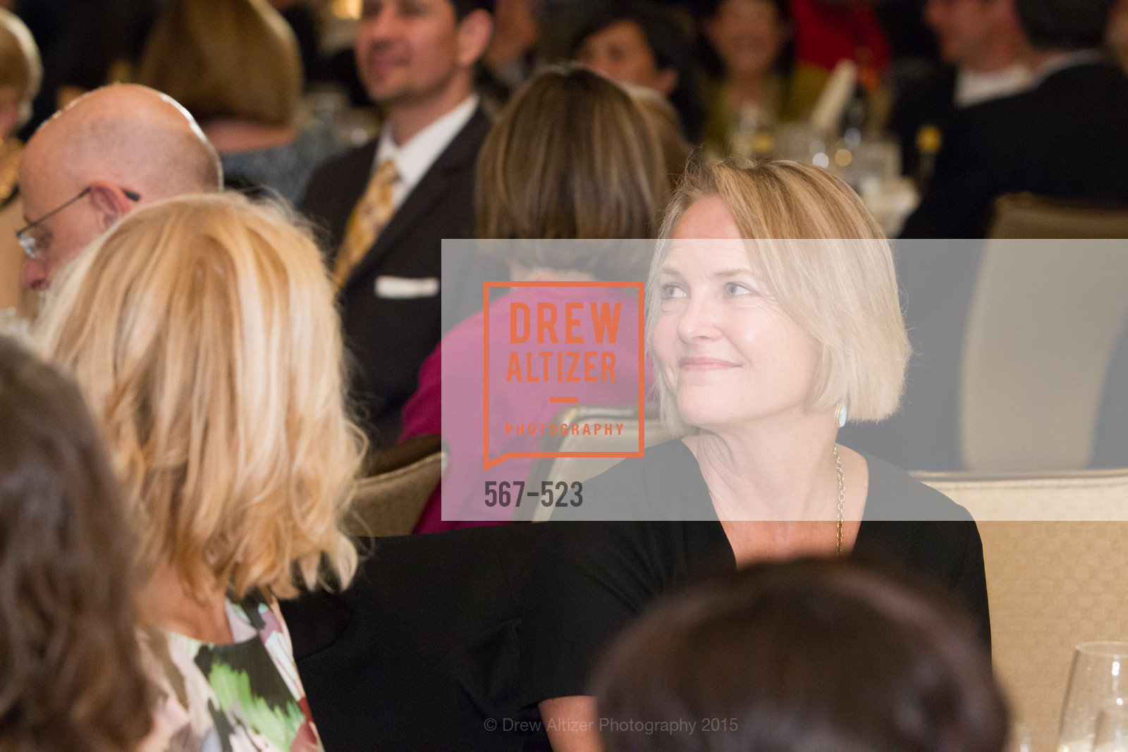 Extras, San Francisco Education Fund's 33rd Annual Back to School Gala, November 12th, 2015, Photo,Drew Altizer, Drew Altizer Photography, full-service agency, private events, San Francisco photographer, photographer california
