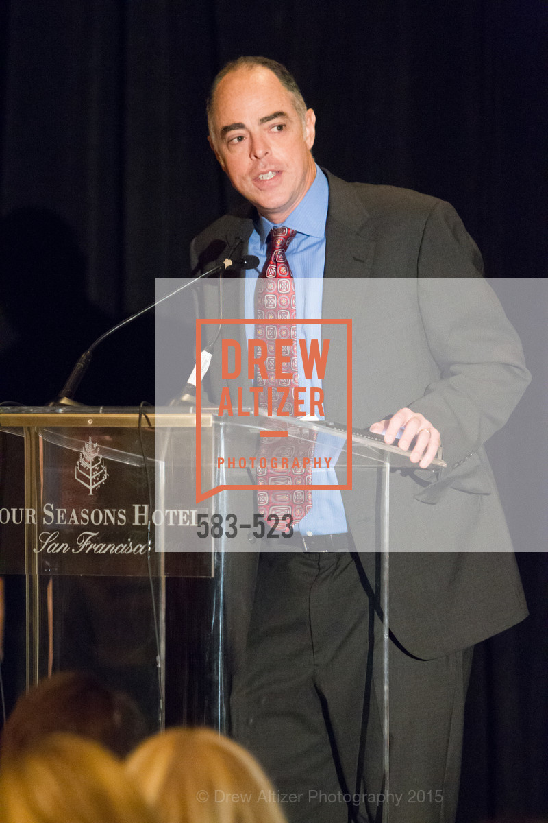 Matt Alexander, San Francisco Education Fund's 33rd Annual Back to School Gala, Four Seasons Hotel. 757 Market Street, November 12th, 2015,Drew Altizer, Drew Altizer Photography, full-service agency, private events, San Francisco photographer, photographer california