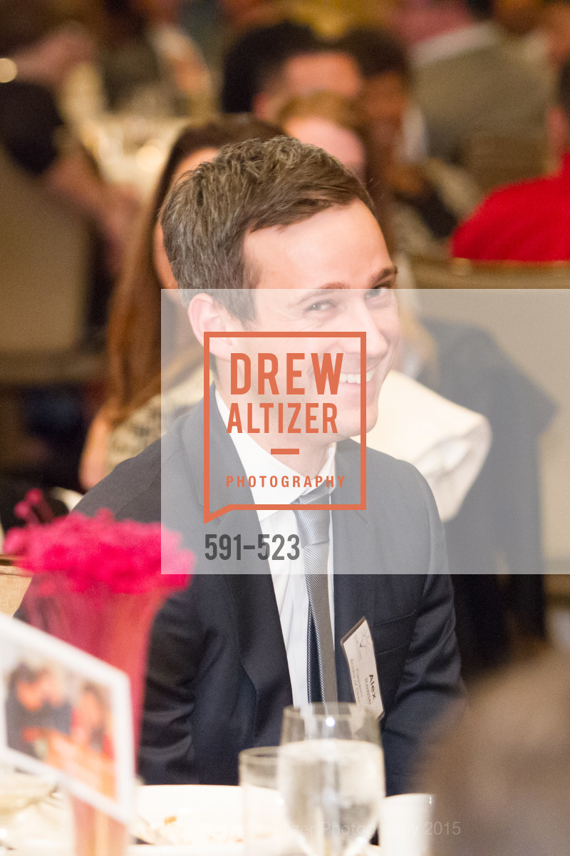 Alex Reese, San Francisco Education Fund's 33rd Annual Back to School Gala, Four Seasons Hotel. 757 Market Street, November 12th, 2015,Drew Altizer, Drew Altizer Photography, full-service agency, private events, San Francisco photographer, photographer california