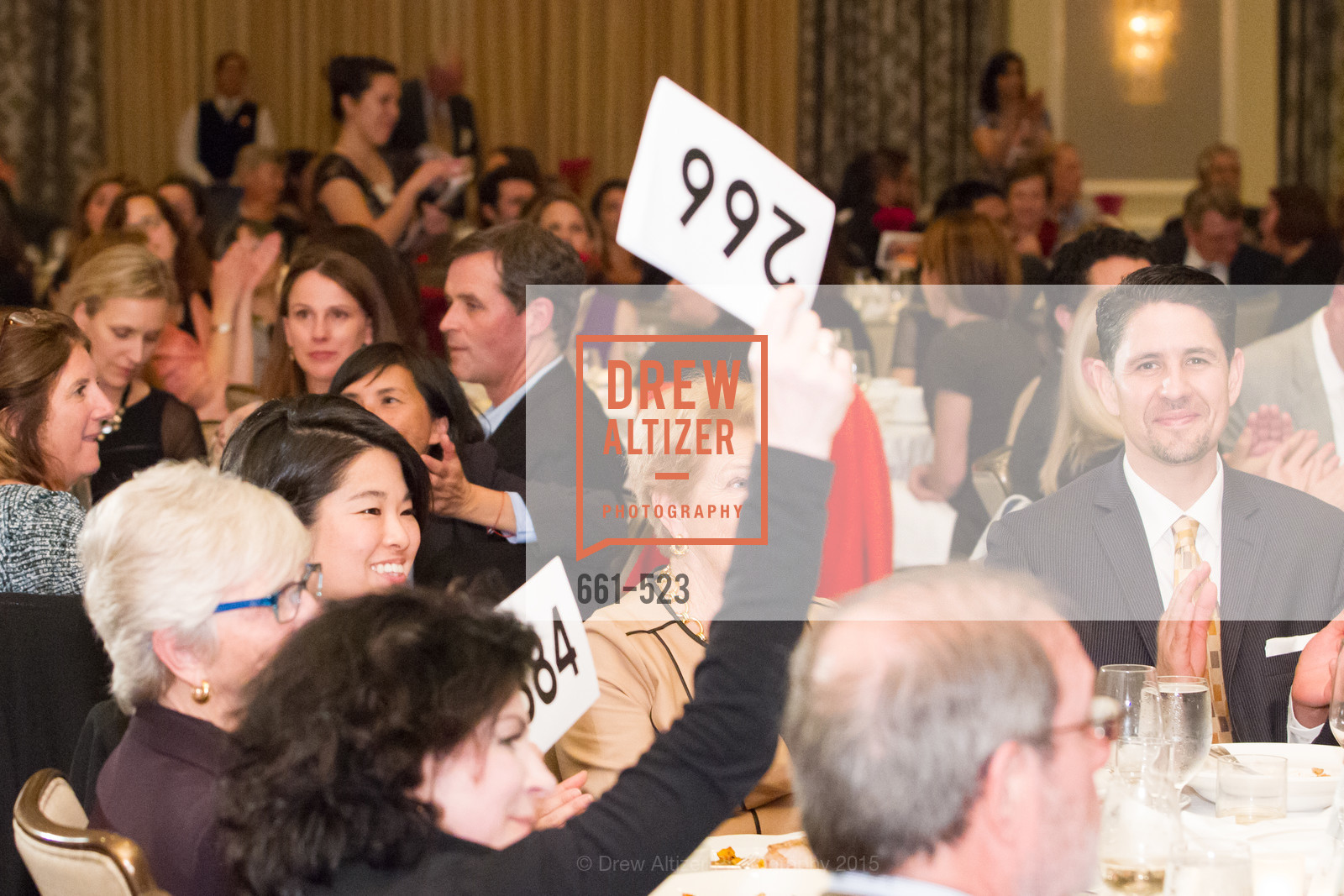 Atmosphere, San Francisco Education Fund's 33rd Annual Back to School Gala, Four Seasons Hotel. 757 Market Street, November 12th, 2015