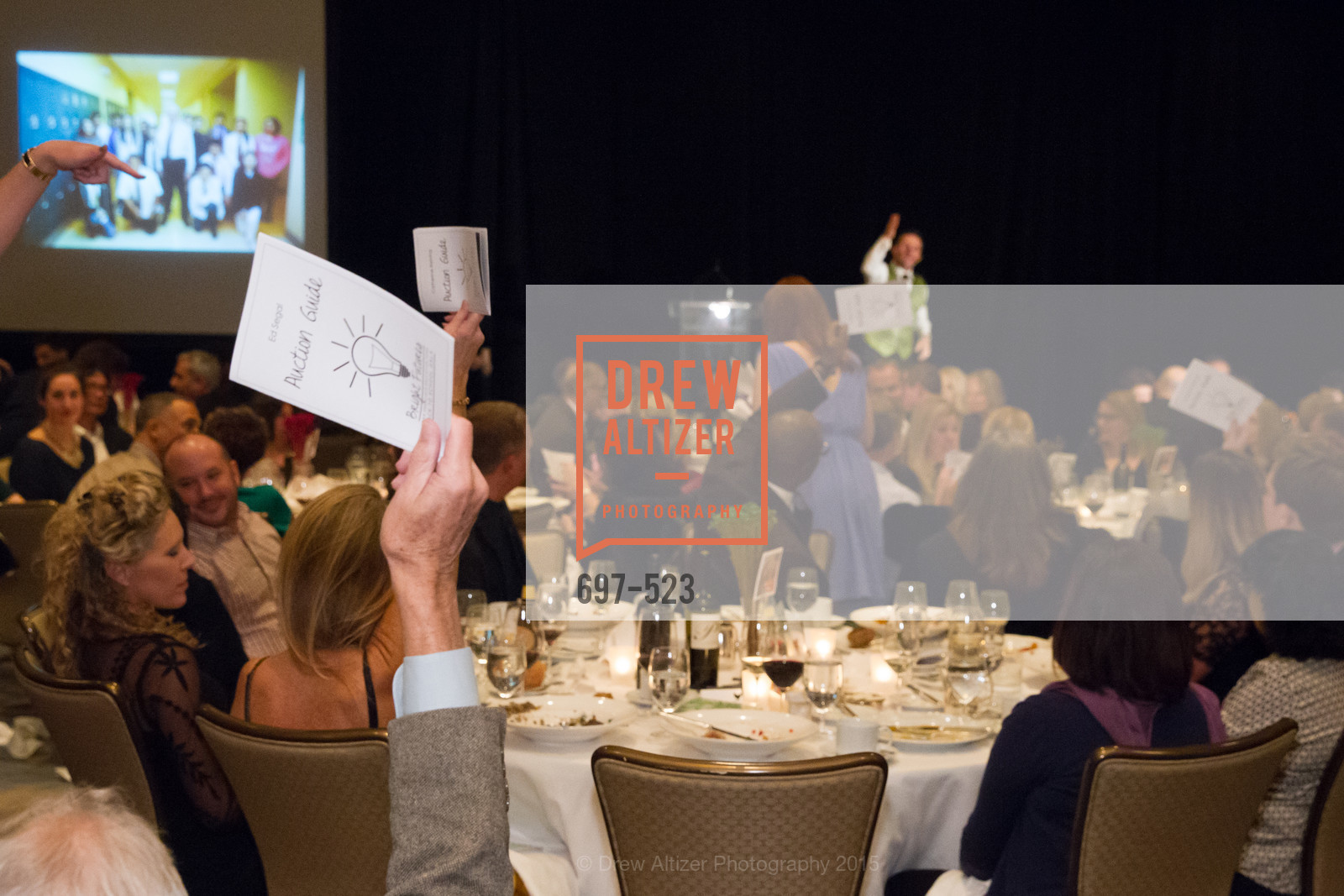 Atmosphere, San Francisco Education Fund's 33rd Annual Back to School Gala, Four Seasons Hotel. 757 Market Street, November 12th, 2015,Drew Altizer, Drew Altizer Photography, full-service agency, private events, San Francisco photographer, photographer california