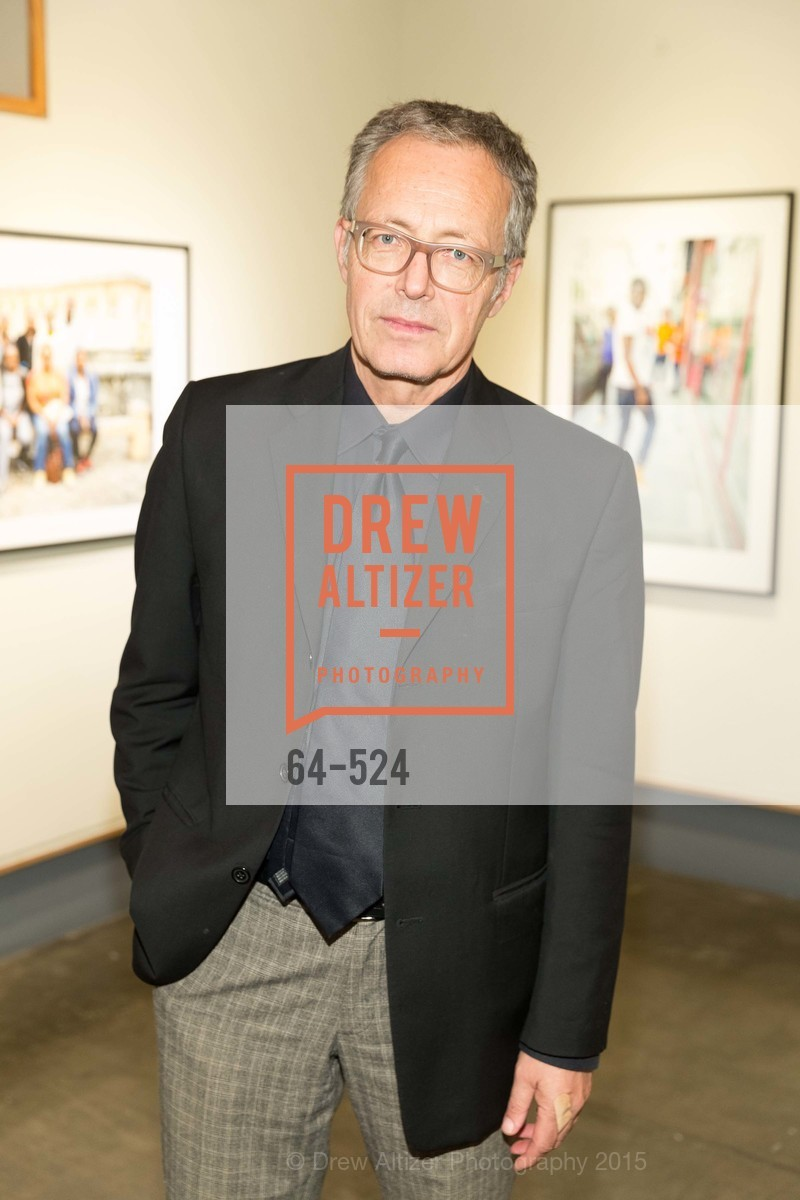 Rudolf Frieling, The Forty Part Motet Evening Preview Celebration, Fort Mason Center, Building A. 2 Marina Blvd, November 12th, 2015,Drew Altizer, Drew Altizer Photography, full-service agency, private events, San Francisco photographer, photographer california