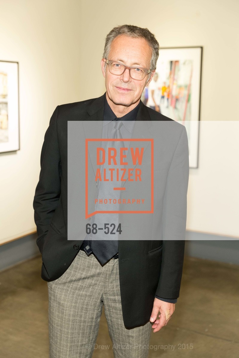 Rudolf Frieling, The Forty Part Motet Evening Preview Celebration, Fort Mason Center, Building A. 2 Marina Blvd, November 12th, 2015,Drew Altizer, Drew Altizer Photography, full-service event agency, private events, San Francisco photographer, photographer California