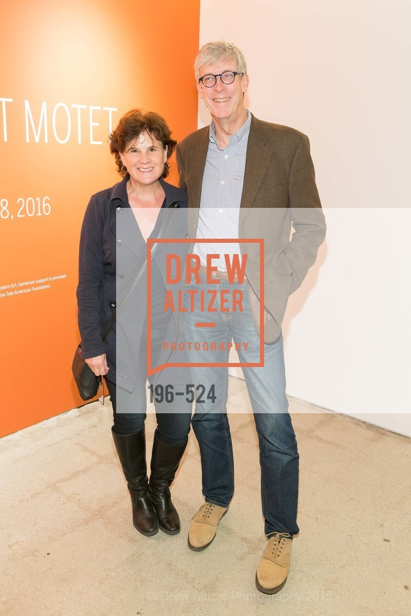 Wynn Ellis, David Mahoney, The Forty Part Motet Evening Preview Celebration, Fort Mason Center, Building A. 2 Marina Blvd, November 12th, 2015,Drew Altizer, Drew Altizer Photography, full-service agency, private events, San Francisco photographer, photographer california