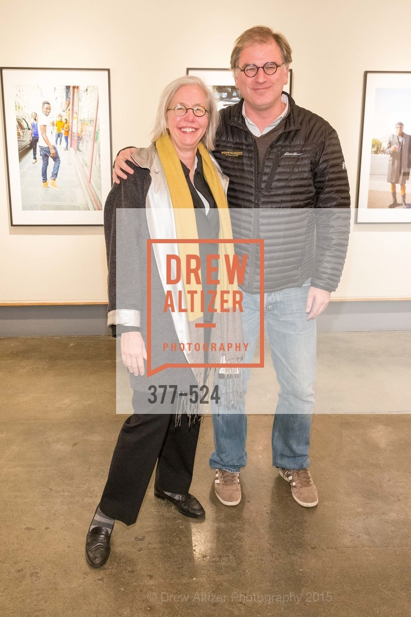 Nan Keeton, Noah Cowan, The Forty Part Motet Evening Preview Celebration, Fort Mason Center, Building A. 2 Marina Blvd, November 12th, 2015,Drew Altizer, Drew Altizer Photography, full-service agency, private events, San Francisco photographer, photographer california