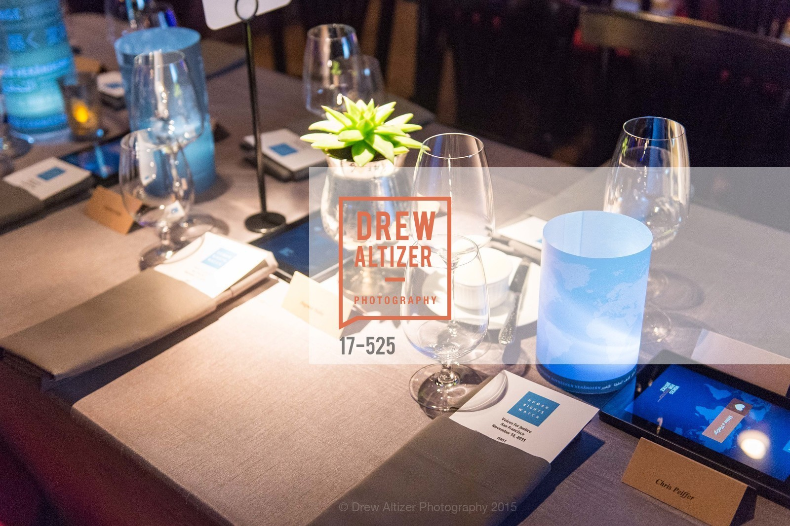 Atmosphere, Human Rights Watch Voices for Justice, Bimbo's. 2525 Van Ness St, November 12th, 2015,Drew Altizer, Drew Altizer Photography, full-service agency, private events, San Francisco photographer, photographer california