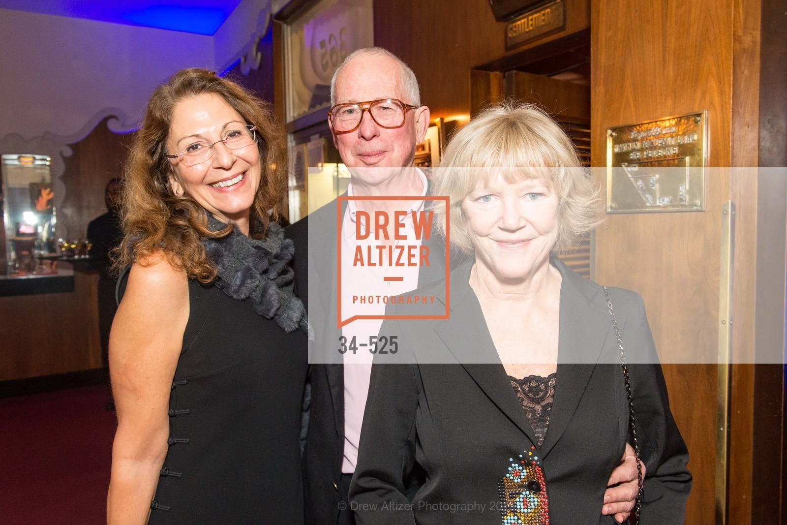 Michelle Alexander, Howard Junker, Wendy Keyes, Human Rights Watch Voices for Justice, Bimbo's. 2525 Van Ness St, November 12th, 2015,Drew Altizer, Drew Altizer Photography, full-service agency, private events, San Francisco photographer, photographer california