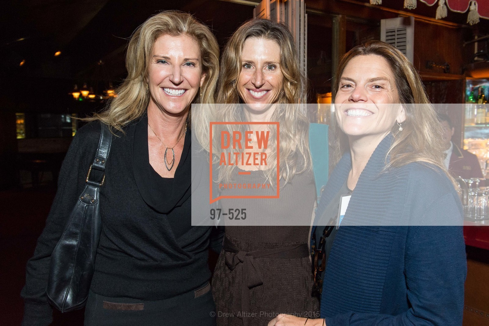 Cindy Devereaux, Sandy Holbrook, Christine McGill, Human Rights Watch Voices for Justice, Bimbo's. 2525 Van Ness St, November 12th, 2015,Drew Altizer, Drew Altizer Photography, full-service agency, private events, San Francisco photographer, photographer california