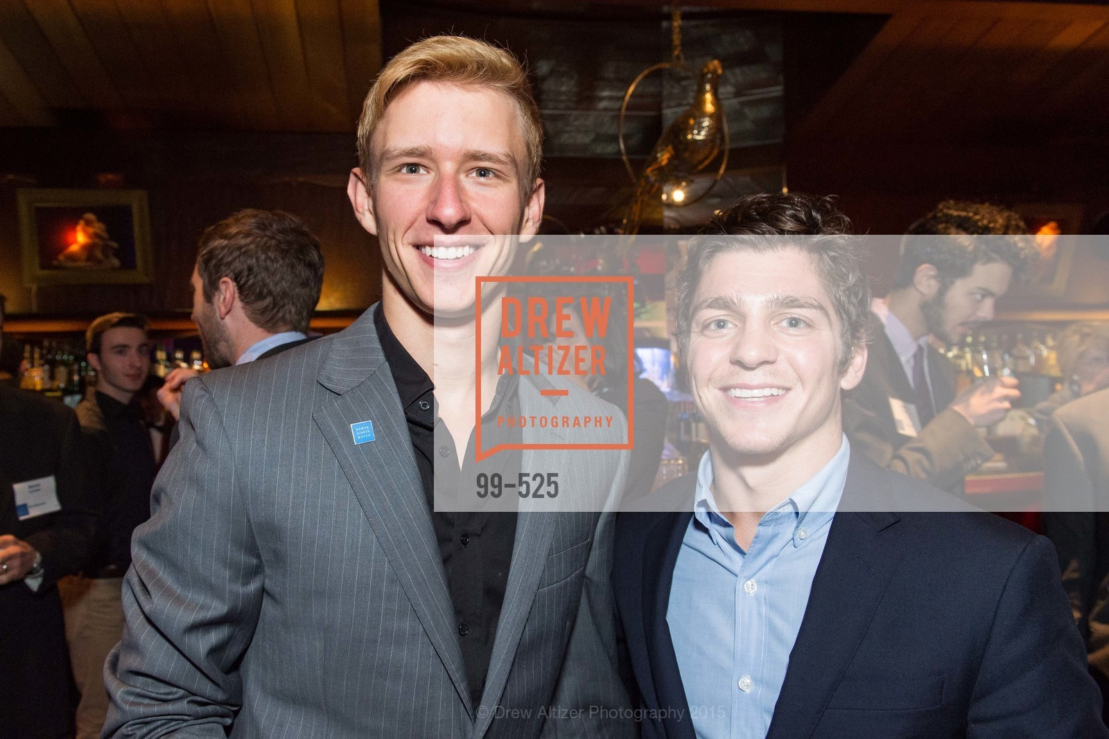 Everett Sucor, Beau Martino, Human Rights Watch Voices for Justice, Bimbo's. 2525 Van Ness St, November 12th, 2015,Drew Altizer, Drew Altizer Photography, full-service event agency, private events, San Francisco photographer, photographer California