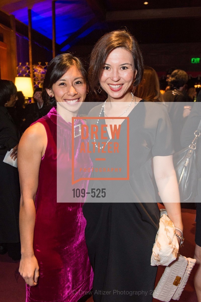 Marie Heffern, Kim Keller, Human Rights Watch Voices for Justice, Bimbo's. 2525 Van Ness St, November 12th, 2015,Drew Altizer, Drew Altizer Photography, full-service event agency, private events, San Francisco photographer, photographer California