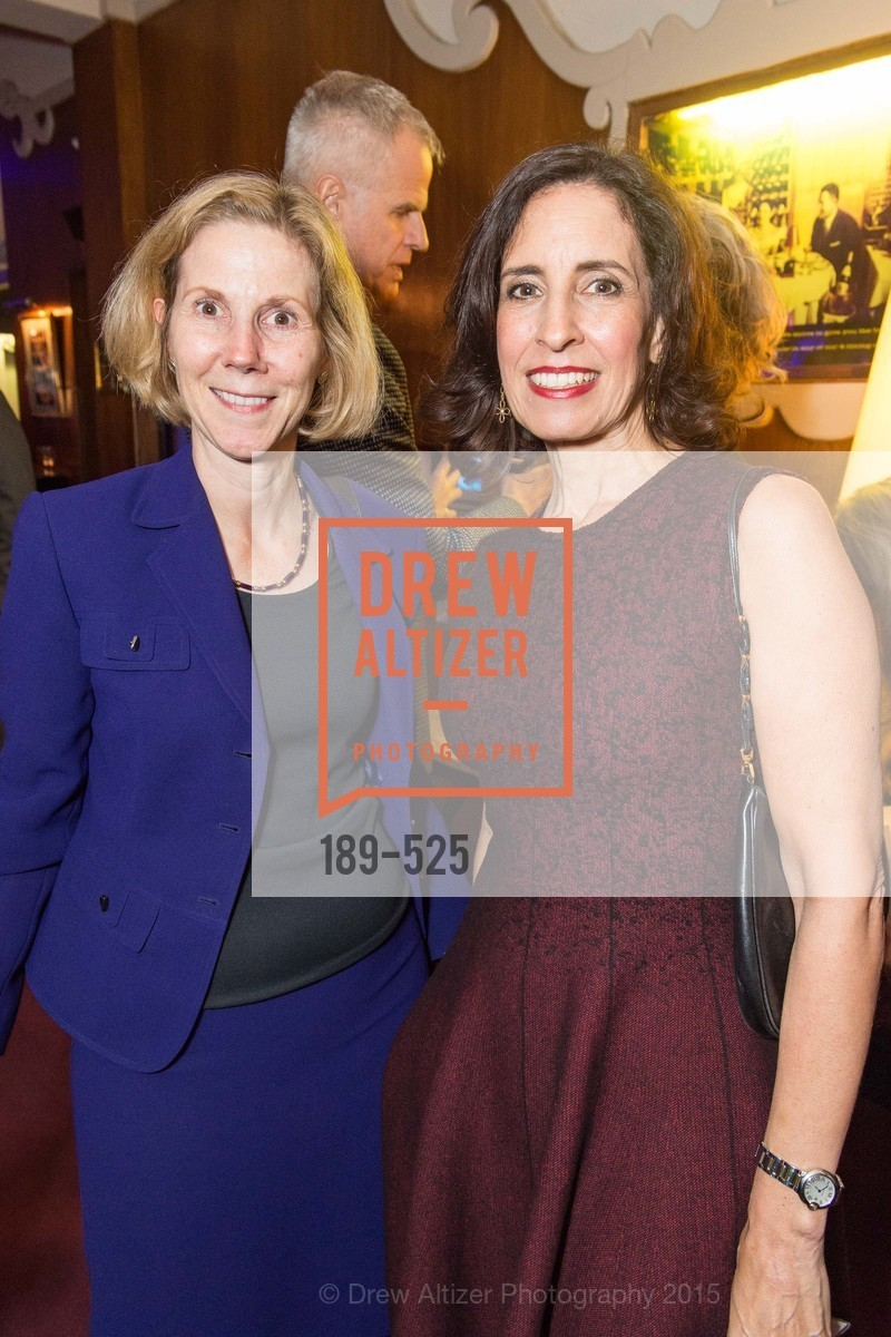 Katie Zoglin, Darian Swig, Human Rights Watch Voices for Justice, Bimbo's. 2525 Van Ness St, November 12th, 2015,Drew Altizer, Drew Altizer Photography, full-service event agency, private events, San Francisco photographer, photographer California