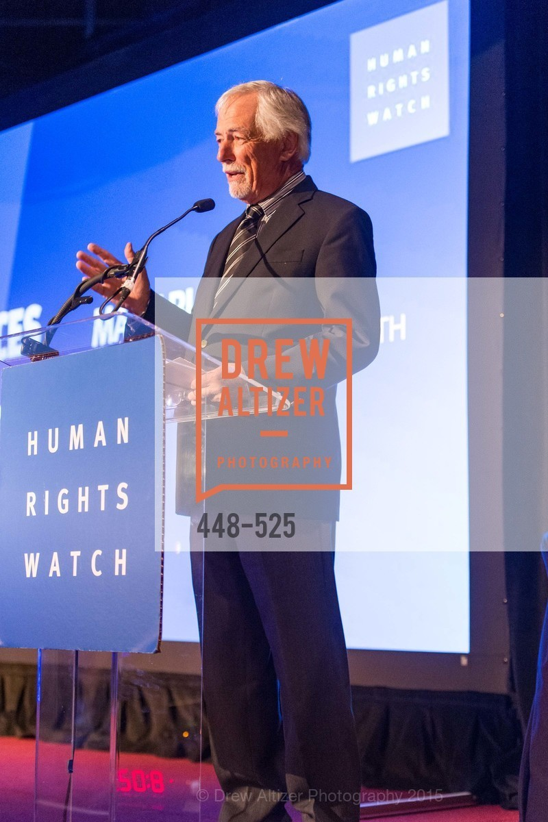 Mark Buell, Human Rights Watch Voices for Justice, Bimbo's. 2525 Van Ness St, November 12th, 2015,Drew Altizer, Drew Altizer Photography, full-service agency, private events, San Francisco photographer, photographer california