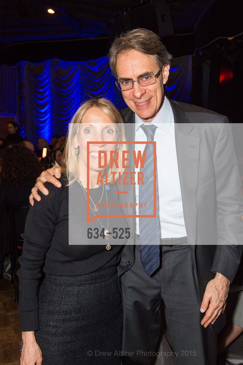 Amy Rao, Kenneth Roth, Human Rights Watch Voices for Justice, Bimbo's. 2525 Van Ness St, November 12th, 2015,Drew Altizer, Drew Altizer Photography, full-service agency, private events, San Francisco photographer, photographer california