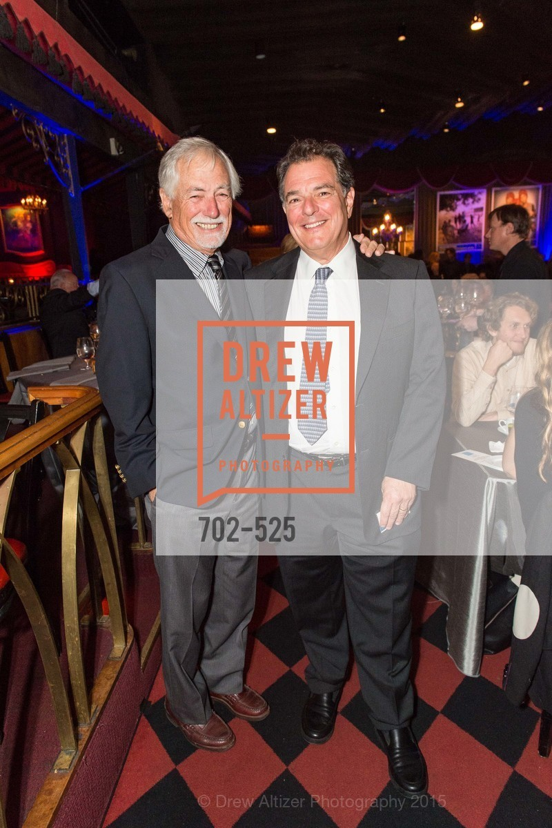 Mark Buell, Rick Swig, Human Rights Watch Voices for Justice, Bimbo's. 2525 Van Ness St, November 12th, 2015,Drew Altizer, Drew Altizer Photography, full-service agency, private events, San Francisco photographer, photographer california