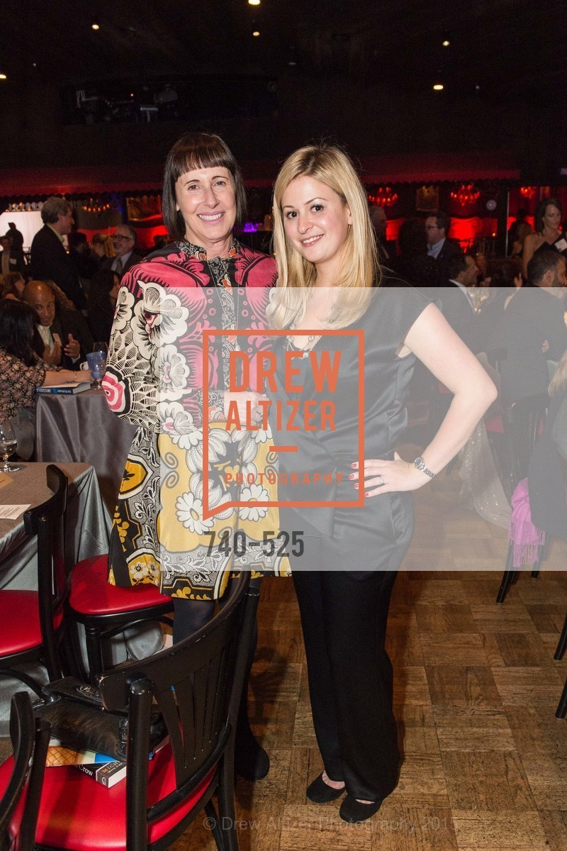 Carla Neil, Alex Williams, Human Rights Watch Voices for Justice, Bimbo's. 2525 Van Ness St, November 12th, 2015,Drew Altizer, Drew Altizer Photography, full-service agency, private events, San Francisco photographer, photographer california