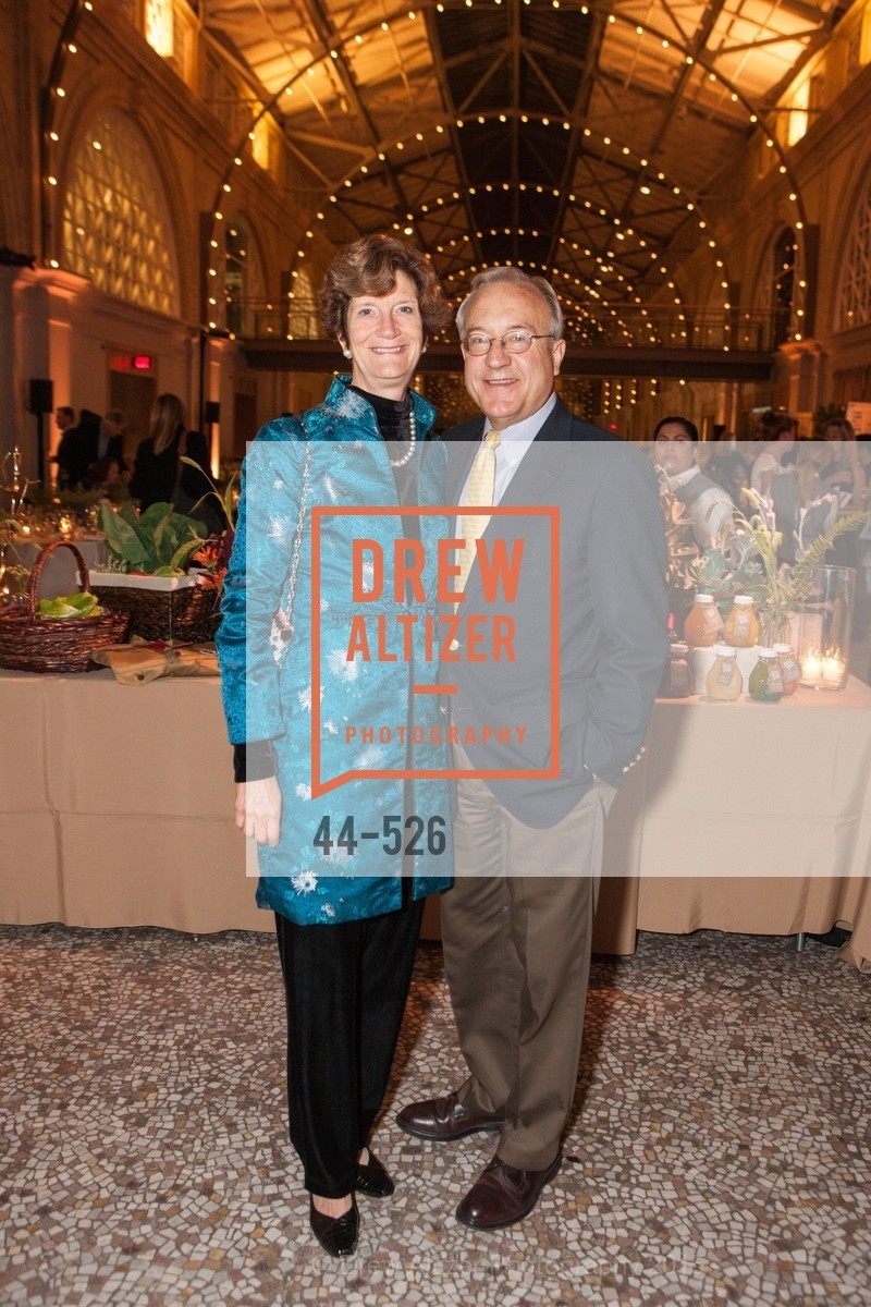 Betsy Munz, John Munz, Slide Ranch Silver Trowel Awards Dinner & Fundraiser, San Francisco Ferry Building. 2525 Van Ness St, November 12th, 2015,Drew Altizer, Drew Altizer Photography, full-service agency, private events, San Francisco photographer, photographer california